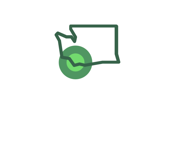 Workforce SW Logo