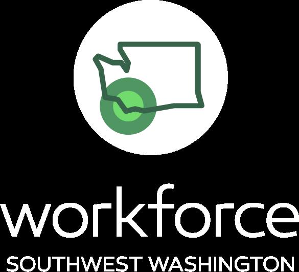 Workforce SW Logo