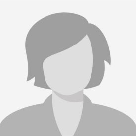 Placeholder image of employee