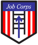 Jobs Corps Logo